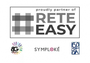 Rete Easy